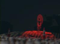 Blender render practice