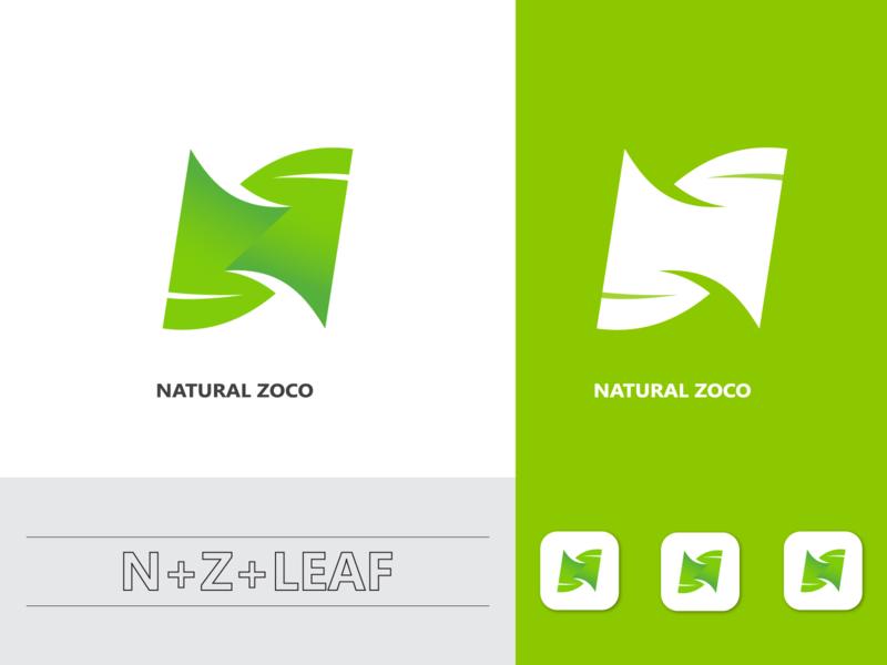 Natural zoco