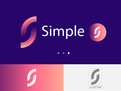Simple logo logo designer unique design quality design best idea illustration vector minimal icon identity branding logo milon logo design logo idea modern concept modern design modern logo modern simple simple simple logo