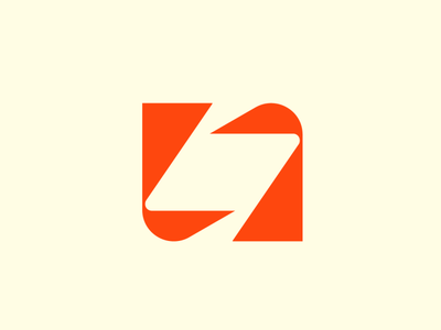 Laptop Screen s graphic design vector minimal icon design logo identity branding milon mia logo idea logo maker logo creation logo designer modern logo unique logo color logo slatter screen screen logo