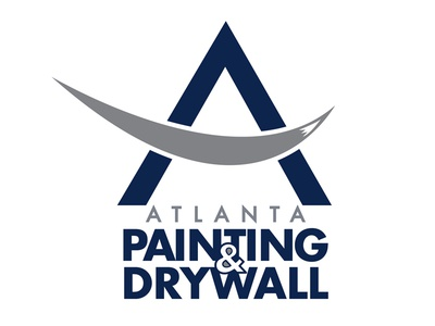 Atlanta Painting & Drywall