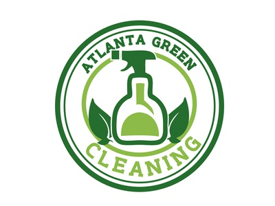 Atlanta Green Cleaning