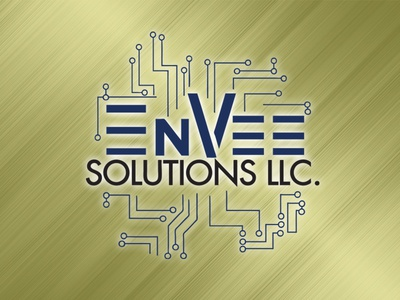 Envee Solutions LLC