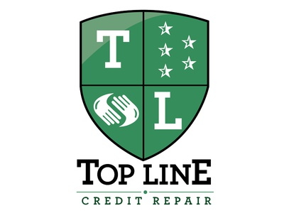 Top Line Credit Repair