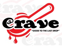 Crave Eatery