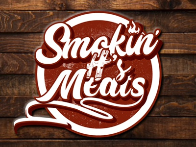 Smokin' H's Meats