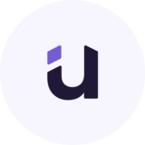 Usertive