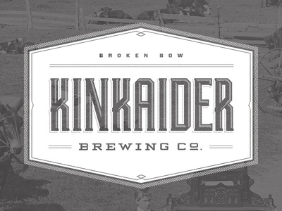 Kinkaider Brewing Co