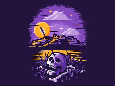 Hirams Bones Porter