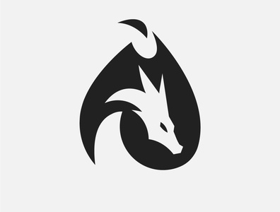 TorchBeast Logo Concept