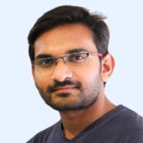 Sandeep Kasundra