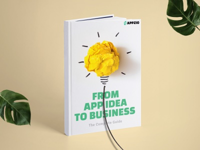 Ebook Cover Design concept flat business design book cover art cover art book idea ebook