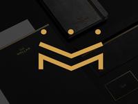 HOLLAR Ventures Logo