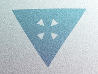 FTM Mark - Rev 2
