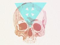 Final Skull
