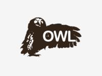 OWL trevor cleveland illustration