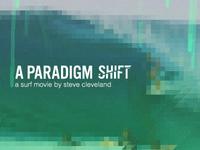 A Paradigm Shift - Final Style