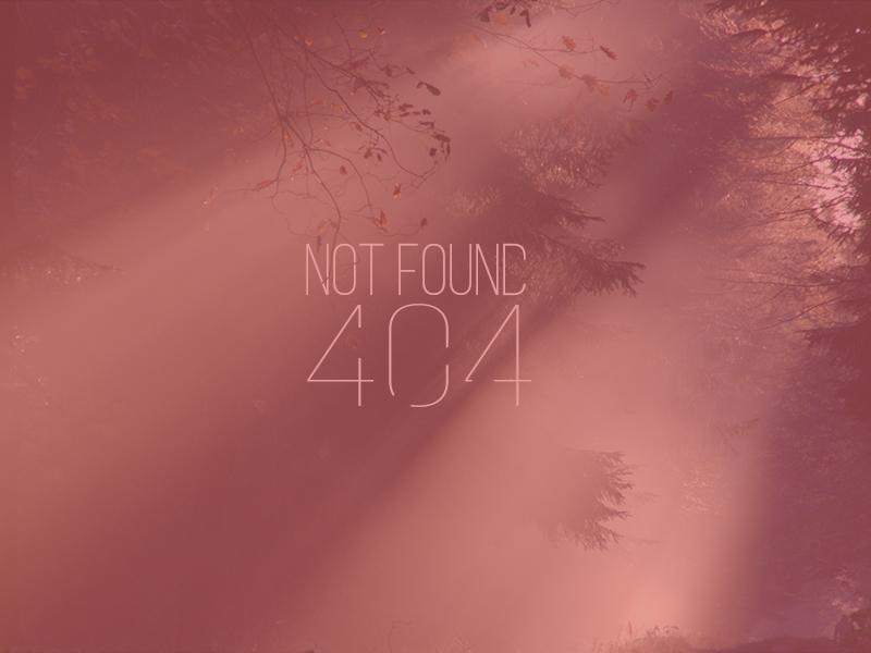 error 404 page not found ops page not found error 404