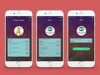 Iphone Money App