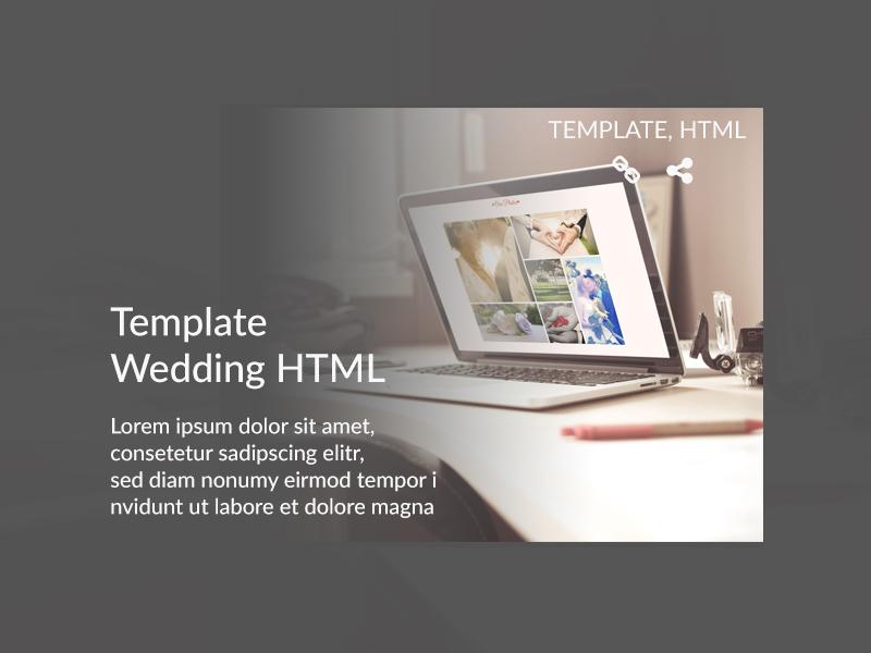 Porfolio Page restyling webdesign website ui design portfolio