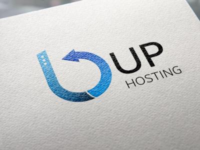 uphosting2