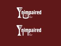 unimpaired logo