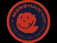 Mono Main