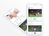Case Study HeadsUp7 Live Streaming Apps