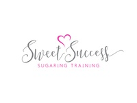Sweet Success Sugaring Training