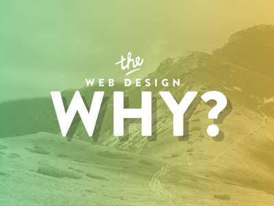 Why Infographic design ecommerce website infographic online shop store practices shopping cart data conversion