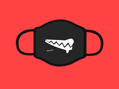 Design for Good Face Mask Challenge design