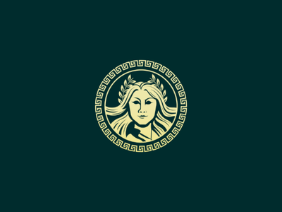 Athena manasukalogo manasuka logonew logo-showcase logodaily logoconcept logoroom logoinspire logobrand logoplace logomark logos logoinspiration logoinspirations logotype logodesigns logodesigner logologo logo