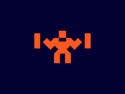 Health and Fitness manasukalogo manasuka logonew logo-showcase logodaily logoconcept logoroom logoinspire logobrand logoplace logomark logos logoinspiration logoinspirations logotype logodesigns logodesigner logologo logo