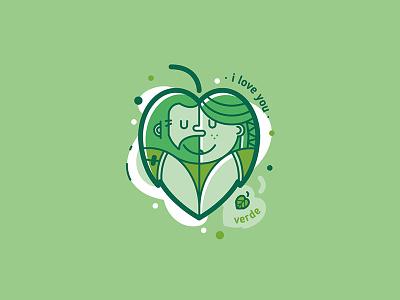 San Benedetto - Special Edition 2018 illustrator badge branding icon artwork design vector logo illustration flat graphicdesign icon