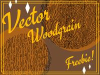 Vector Woodgrain Resource