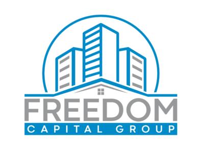 Freedom Capital Group logo