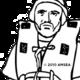 Officer Dribbble