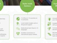 Module - key benefits