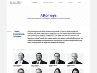 Sunstein, Kann, Murphy & Timbers - Attorneys