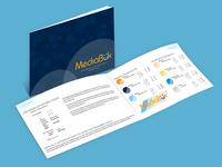MediaBük Style Guide