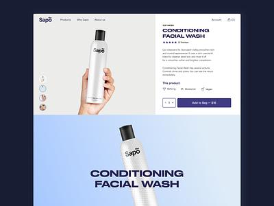 Product card product card product card ux typography clean website web ui minimalism interface design