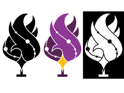 Nebula Candle Company - Variations