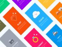 Visually Defined: Tech Jargon