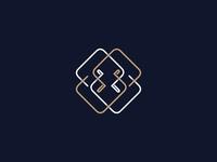 Logomark Concept branding icon graphic design design logo logo mark