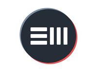 Ed Williams Logo