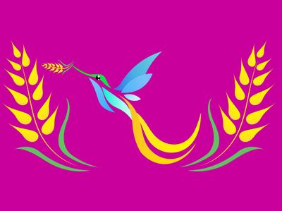 BIRDD