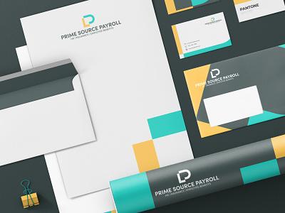 P + L Logo Design minimal l l logo p logo p p logo simple logo brand design logo design modern logo logo clean logo branding