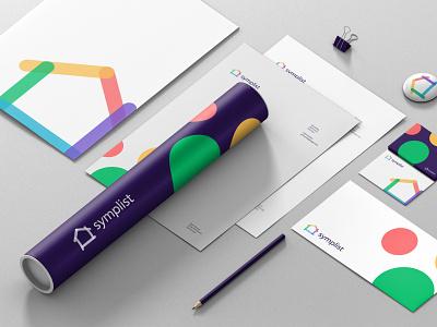 Home Logo Design vector building logo house logo home logo design simple logo brand design logo design modern logo logo clean logo branding