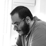 Mahmoud Ragab