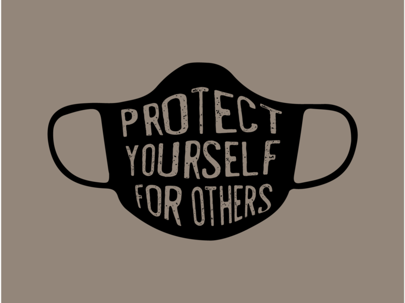 Protect Yourself for Others